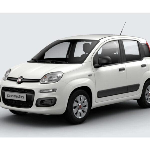 Fiat-Panda-2016-600x600 Great offers!!! | Car and Van Rental