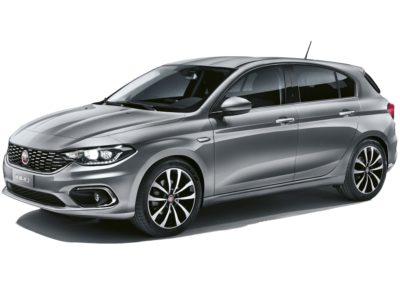 Fiat-Tipo-2018-400x300 Sweet seat: functional seat for IT folks