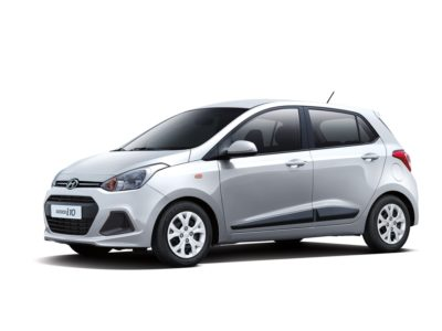 Hyundai-i10-2016-400x300 Sweet seat: functional seat for IT folks