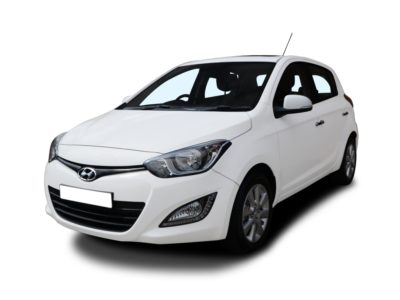 Hyundai-i20-2013-400x300 Sweet seat: functional seat for IT folks