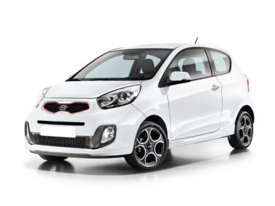Kia-Picanto-2014-400x300 Sweet seat: functional seat for IT folks