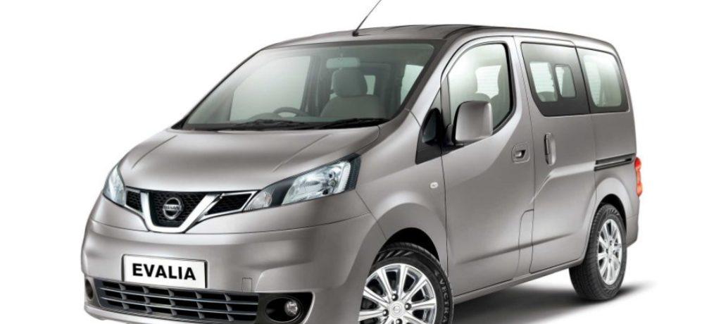 Nissan-Evalia-2013-1024x460 Minimalist Japanese-inspired furniture