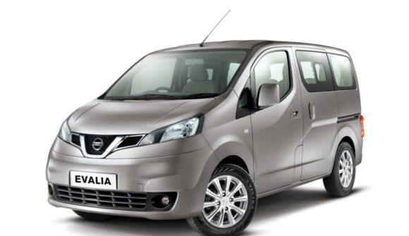 Nissan-Evalia-2013-580x335 Minimalist Japanese-inspired furniture
