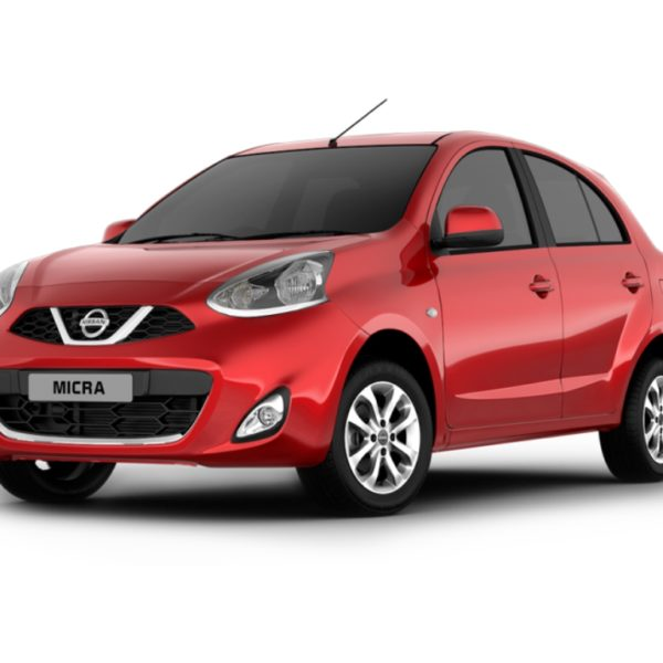 Nissan-Micra-2014-600x600 Great offers!!! | Car and Van Rental