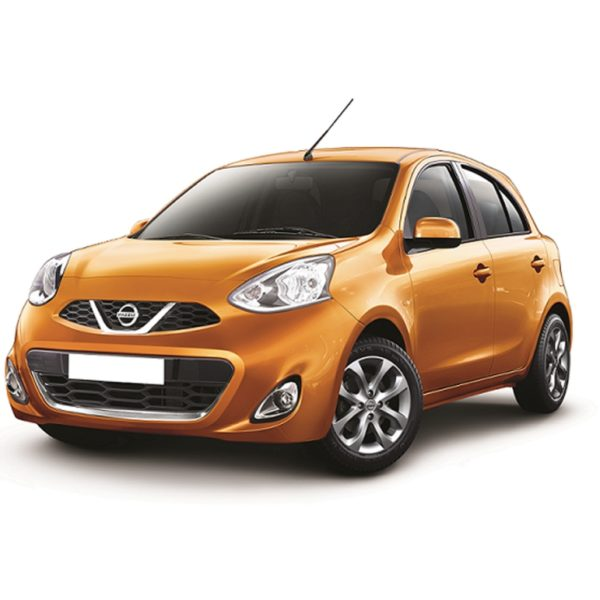 Nissan-Micra-2017-600x600 Great offers!!! | Car and Van Rental