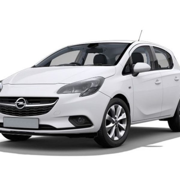 Opel-Corsa-2019-600x600 Great offers!!! | Car and Van Rental