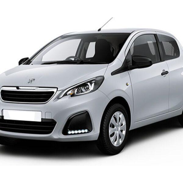 Peugeot-108-2015-600x600 Great offers!!! | Car and Van Rental