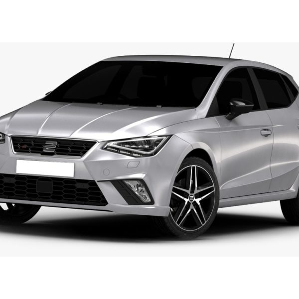 Seat-Ibiza-2018-600x600 Great offers!!! | Car and Van Rental