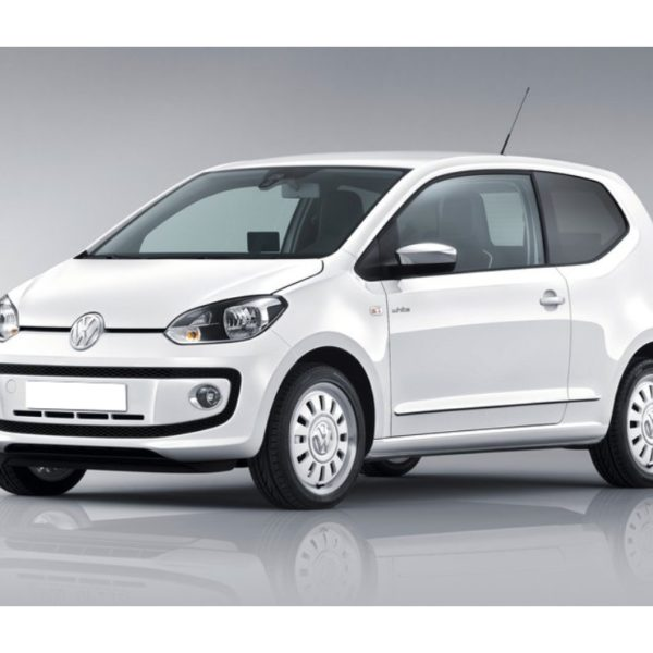 VW-Up-2018-600x600 Great offer!!! | Car and Van Rental